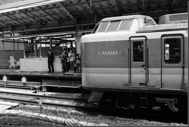 DSCF0046