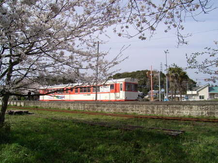 200702172_1