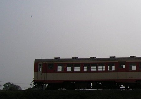 200702173