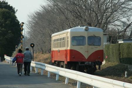 200703082