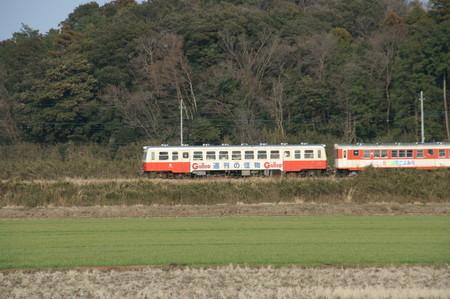 200703282