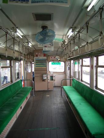 200703283
