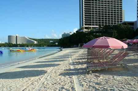 Guam2006_070
