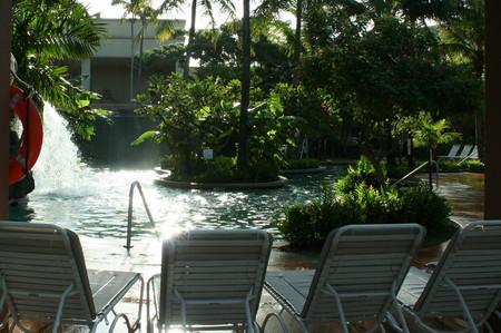 Guam2006_072