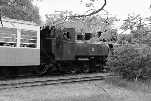 Xe3f1639